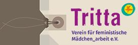 Tritta* – Verein für feministische Mädchen_arbeit e.V.